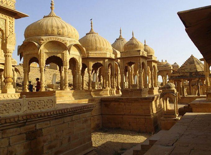 Rajasthan Tours & Travels