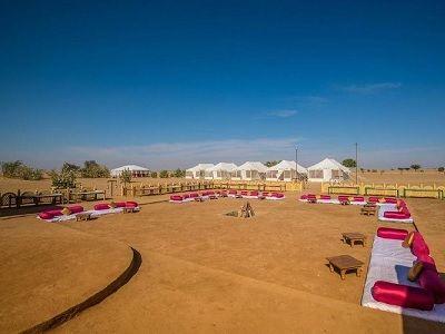 desert-camp-sam-Jaisalmer